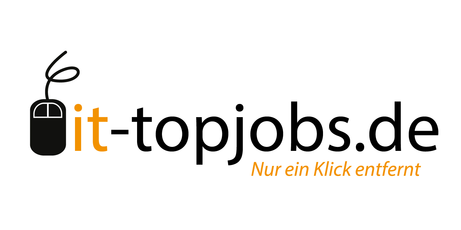 Logo it-topjobs.de